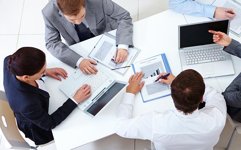 Contabilidade Gerencial Como A Contabilidade Auxilia Na Tomada De Decisões - Start WP - Contabilidade Gerencial — Como a contabilidade te auxilia na tomada de decisões?