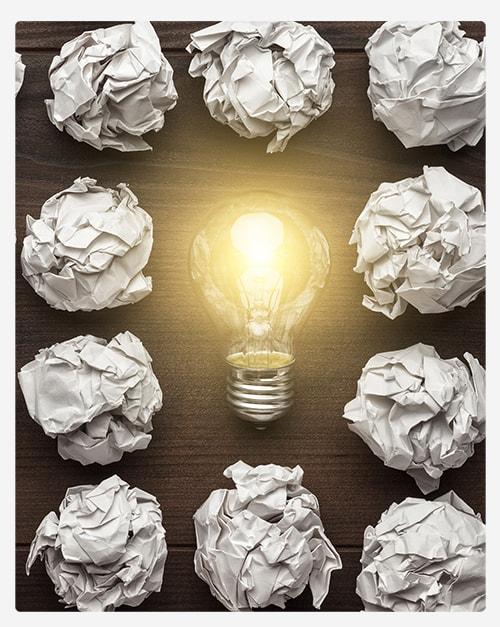 Abra Sua Empresa De Maneira Simples Min.jpg - Duoexo - Como abrir uma empresa de maneira simples