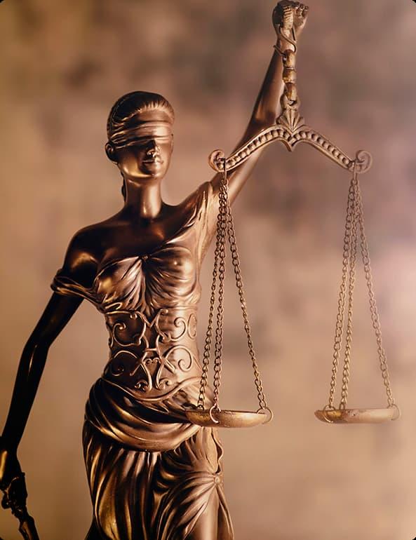 Contabilidade para Advogado em Santa Catarina - SC   Duoexo Contabilidade - Contabilidade para Advogados em Santa Catarina – SC   Duoexo Contabilidade
