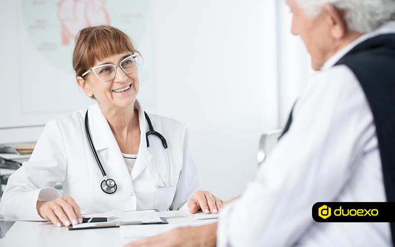 Como Abrir Uma Clinica Medica Popular O Que Voce Precisa Ter Para Comecar Post - Duoexo - Como abrir uma clínica médica popular – O que você precisa ter para começar?