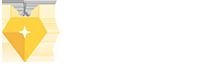 Conta-Azul-Parceira-Ouro-Duoexo-branco_824e23363df0843da80ca00847d6185a - Contabilidade para Comércio Local em Santa Catarina – SC | Duoexo Contabilidade