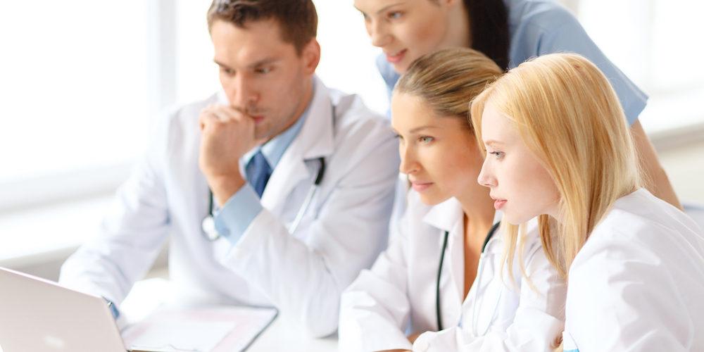 Contabilidade Para Médicos 1000x500 - Duoexo - Médico – Pessoa Física ou Pessoa Jurídica?