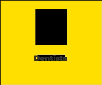 Contabilidade para Dentista em Santa Catarina - SC | Duoexo Contabilidade - Área da Saúde
