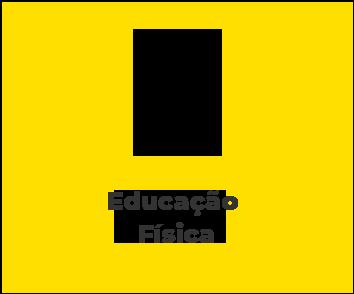 Contabilidade para Educação Física em Santa Catarina - SC | Duoexo Contabilidade - Área da Saúde