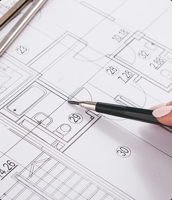 Contabilidade para Engenheiro em Santa Catarina - SC | Duoexo Contabilidade - Contabilidade para Arquitetos e Engenheiros em Santa Catarina – SC | Duoexo Contabilidade