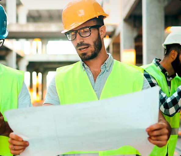 Contabilidade para Engenheiro em Santa Catarina - SC | Duoexo Contabilidade - Contabilidade para Arquitetos e Engenheiros
