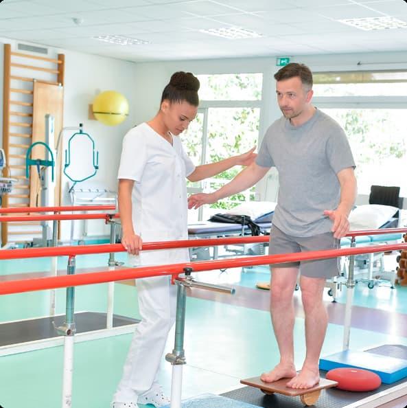 Contabilidade para Fisioterapeuta  - Contabilidade em Santa Catarina - SC | Duoexo Contabilidade - Contabilidade para Fisioterapeutas em Santa Catarina – SC | Duoexo Contabilidade