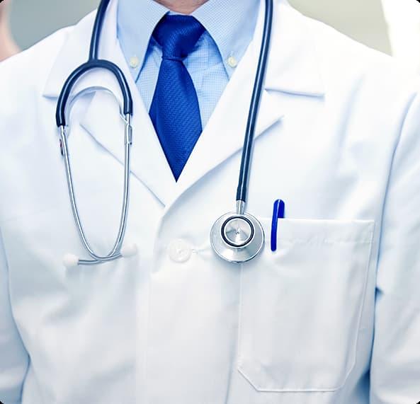 Contabilidade para Médicos - Contabilidade em Santa Catarina - SC | Duoexo Contabilidade - Contabilidade para Médicos em Santa Catarina – SC | Duoexo Contabilidade
