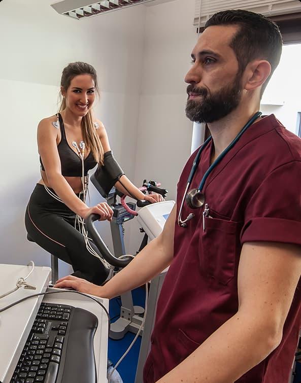 Contabilidade para Área da Saúde em Santa Catarina - SC | Duoexo Contabilidade - Área da Saúde