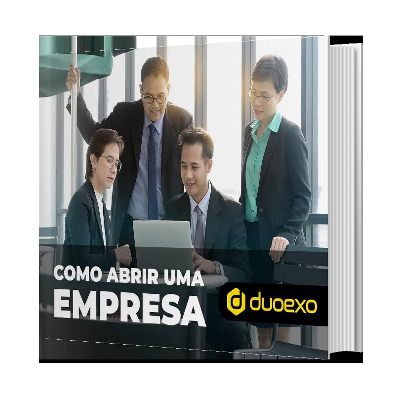 Como Abrir Uma Empresa De Maneira Simples - Duoexo - TK Como abrir uma empresa de maneira simples