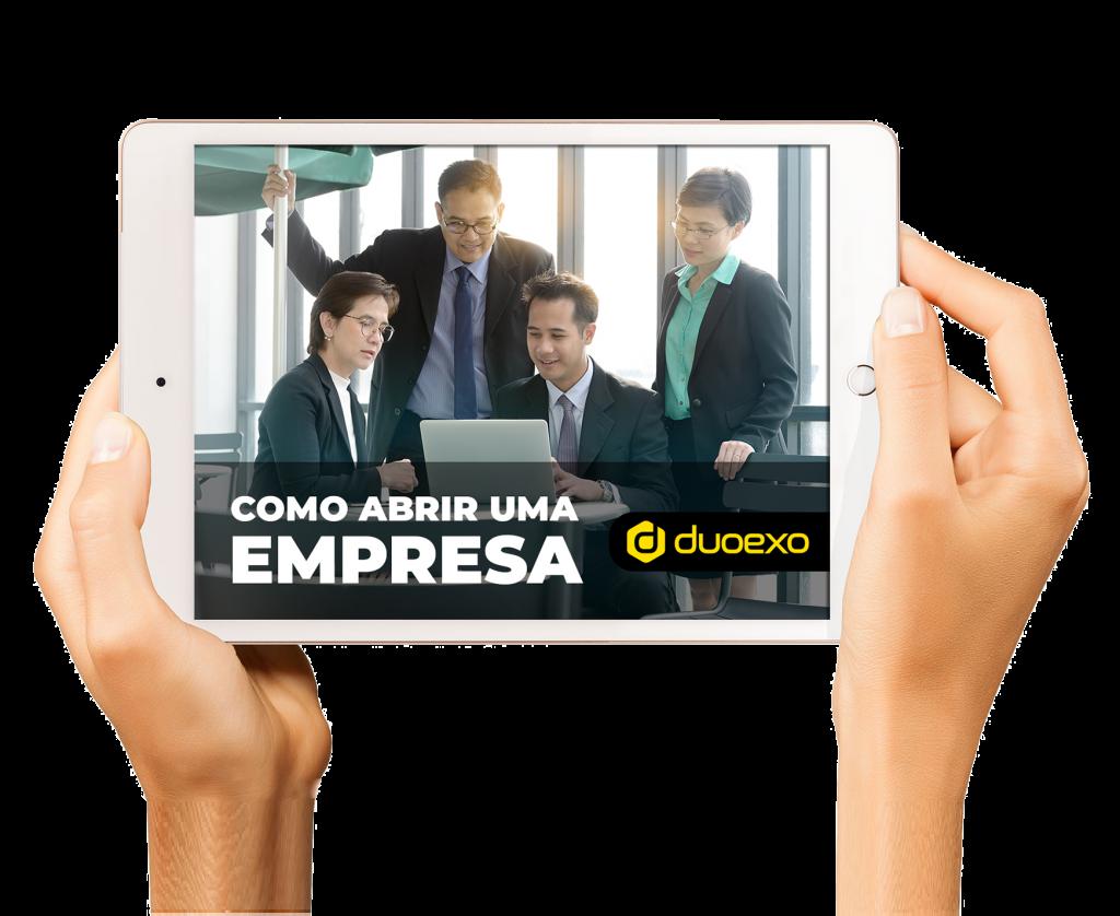 Abertura de empresa em Santa Catarina - SC - Como abrir uma empresa de maneira simples