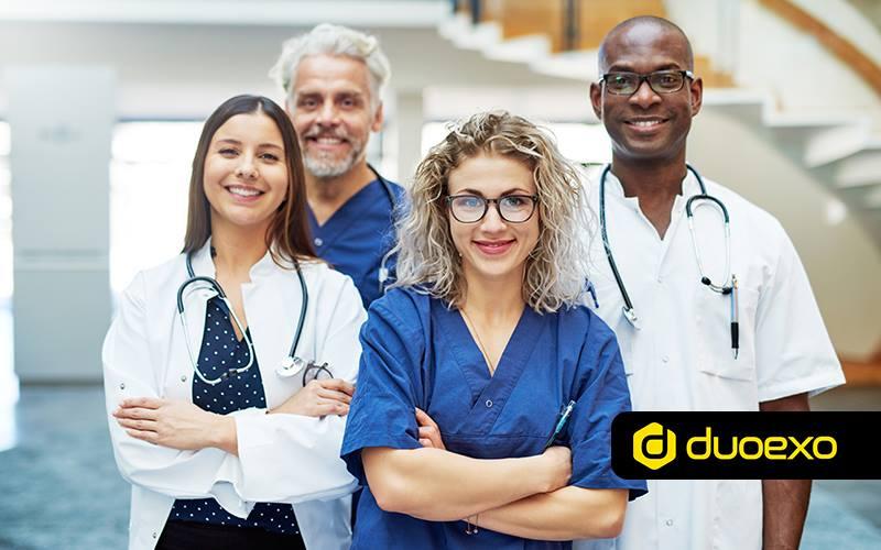 Como abrir uma clínica médica popular - Como abrir uma clínica médica popular parte 2 – escolha o ambiente certo e os parceiros certos!