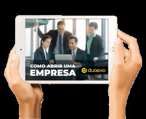 Como Abrir Uma Empresa Em Santa Catarina Sc Min - Contabilidade em Santa Catarina - SC | Duoexo Contabilidade