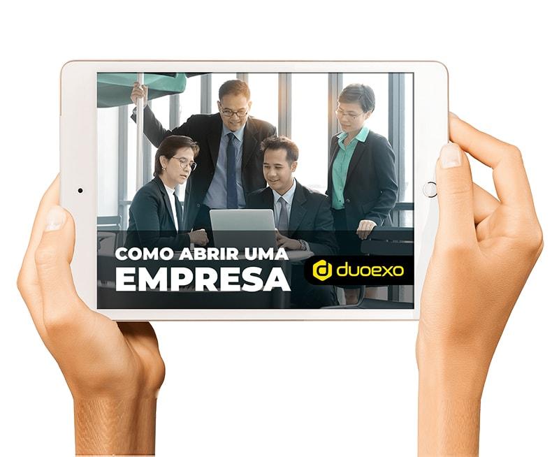 Como Abrir Uma Empresa Em Santa Catarina Sc Min Min - Contabilidade em Santa Catarina - SC |  Duoexo Contabilidade - Home