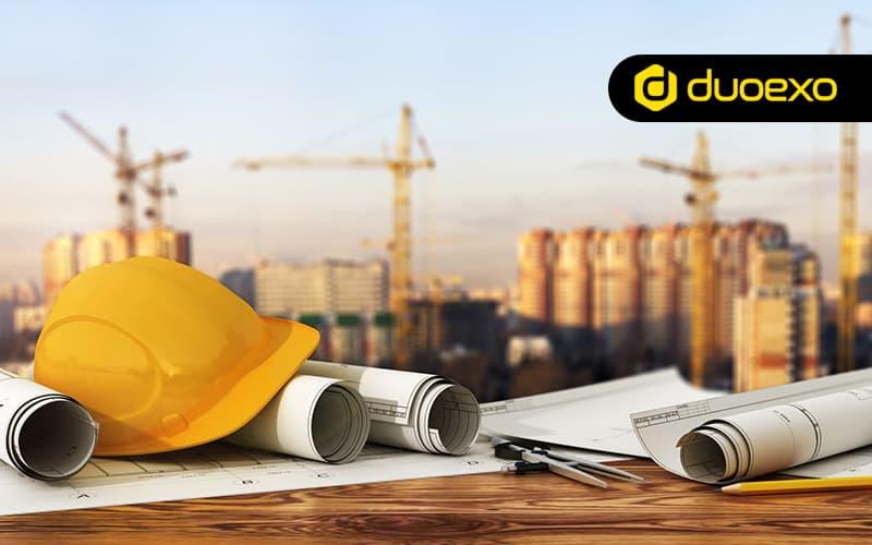 Como Registrar Uma Empresa De Engenharia No Crea Santa Catarina Post (1) - Contabilidade em Santa Catarina - SC |  Duoexo Contabilidade - Como registrar uma empresa de engenharia no CREA Santa Catarina?