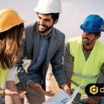 Como Abrir Uma Empresa De Engenharia Em Santa Catarina Post - Contabilidade em Santa Catarina - SC |  Duoexo Contabilidade - Como abrir empresa de engenharia em Santa Catarina
