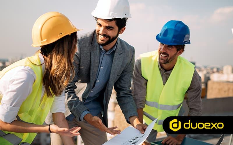 Como Abrir Uma Empresa De Engenharia Em Santa Catarina Post - Contabilidade em Santa Catarina - SC    Duoexo Contabilidade - Como abrir empresa de engenharia em Santa Catarina