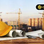 Como Registrar Uma Empresa De Engenharia No Crea Santa Catarina Post - Contabilidade em Santa Catarina - SC |  Duoexo Contabilidade - Como registrar uma empresa de engenharia no CREA Santa Catarina?
