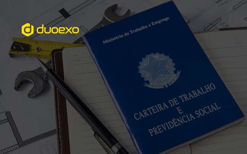 Como As Mudanças Na Previdência Social Vão Impactar No Futuro Da Sua Empresa - Contabilidade em Santa Catarina - SC |  Duoexo Contabilidade - Como as mudanças na Previdência Social vão impactar no futuro da sua empresa?