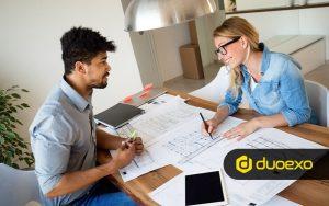 Planejamento Tributário Para Empresas De Ti O Guia Completo (1) - Contabilidade em Santa Catarina - SC |  Duoexo Contabilidade - Planejamento tributário para empresas de TI – o Guia Completo!