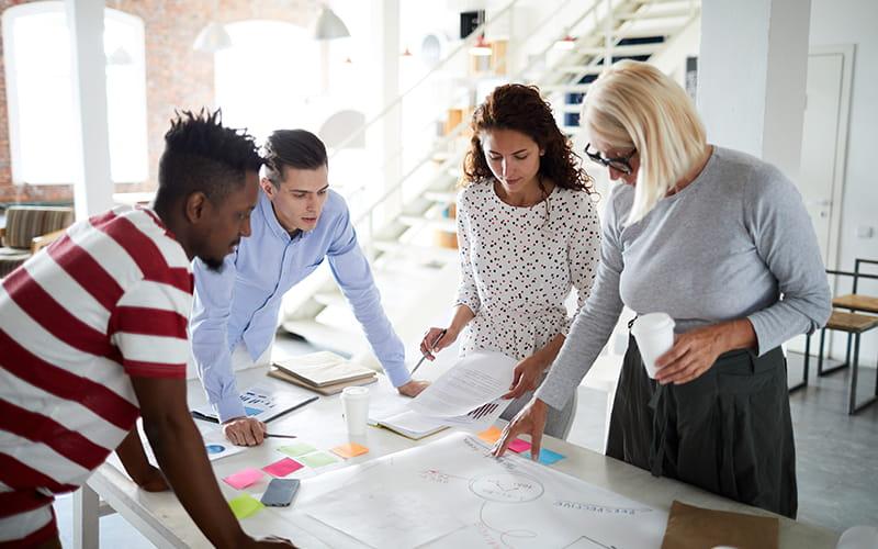 Planejamento Tributário Para Empresas De Ti - Contabilidade em Santa Catarina - SC | Duoexo Contabilidade