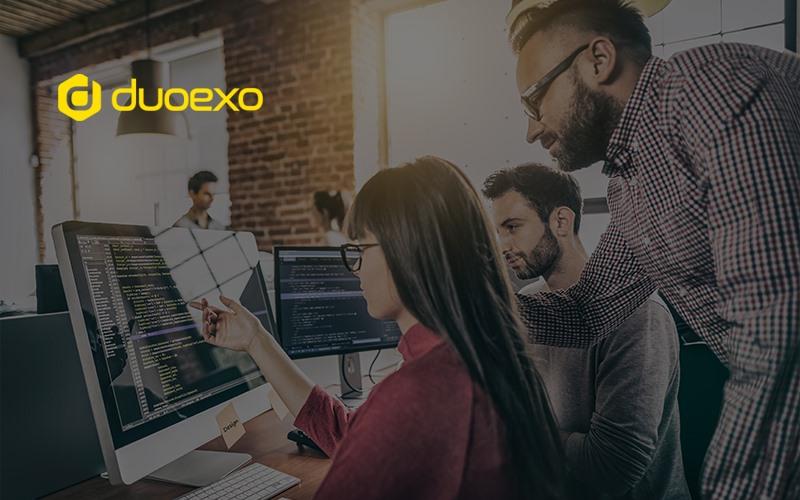 Abrir Empresa De Ti O Guia Passo A Passo - Contabilidade em Santa Catarina - SC |  Duoexo Contabilidade - Abrir empresa de TI: Passo a passo de como fazer!