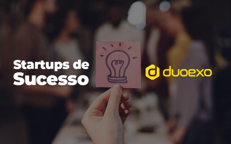 Startups De Sucesso 5 Dicas Para Vender Seu Proprio - Contabilidade em Santa Catarina - SC |  Duoexo Contabilidade - Startups de Sucesso – 5 dicas para vender seu projeto!