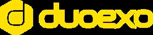 Logo - Contabilidade em Santa Catarina - SC |  Duoexo Contabilidade - Abertura Empresa Florianópolis