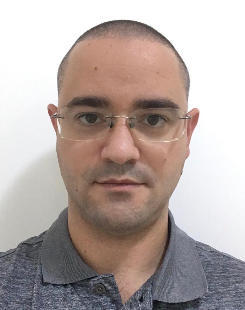 Maximiliano Bonin