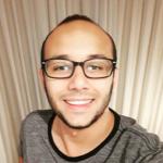Andre Duoexo - Contabilidade em Santa Catarina - SC |  Duoexo Contabilidade - Sobre – Contabilidade em Florianópolis – SC | DUOEXO Contabilidade