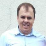 Carlos Duoexo - Contabilidade em Santa Catarina - SC |  Duoexo Contabilidade - Sobre – Contabilidade em Florianópolis – SC | DUOEXO Contabilidade