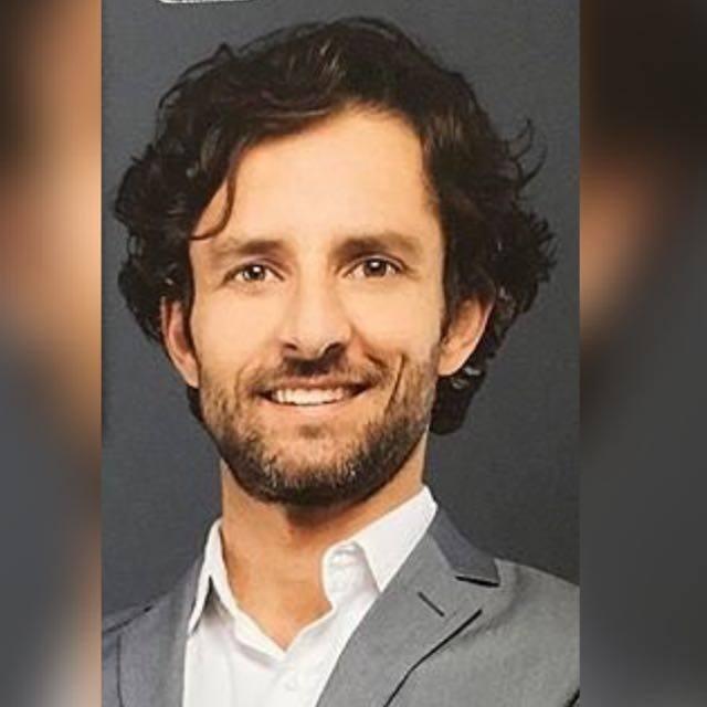 Dr. Fabio Branco