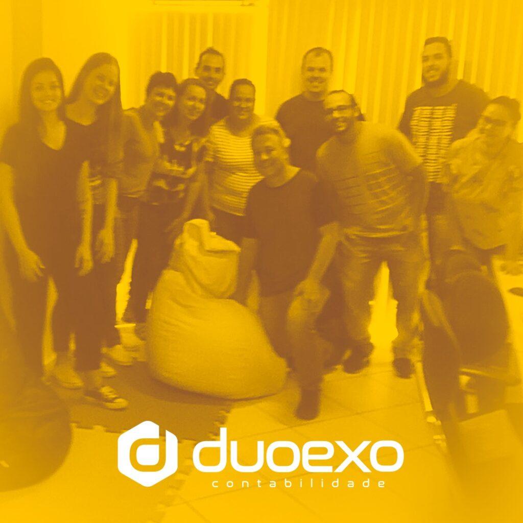 equipe_duoexo_contabilidade_online - Trabalhe Conosco – Escritório de Contabilidade em Santa Catarina