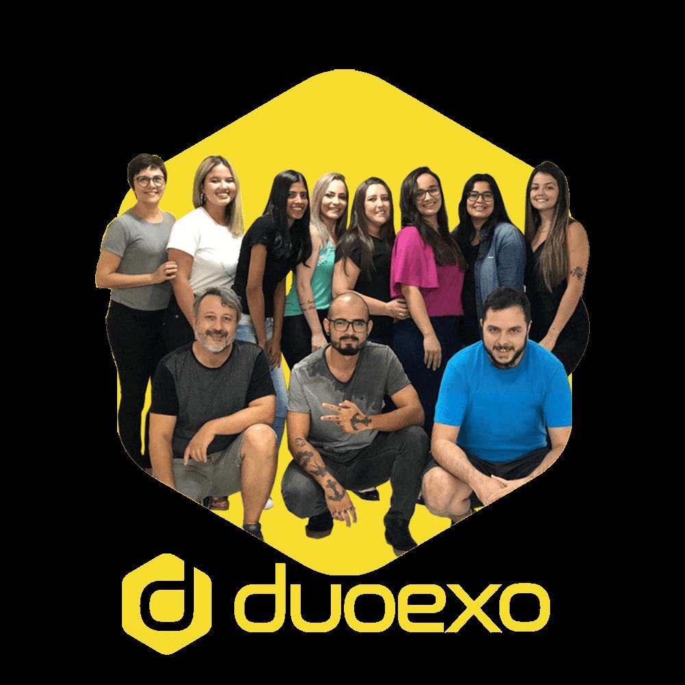 Equipe-duoexo-2021